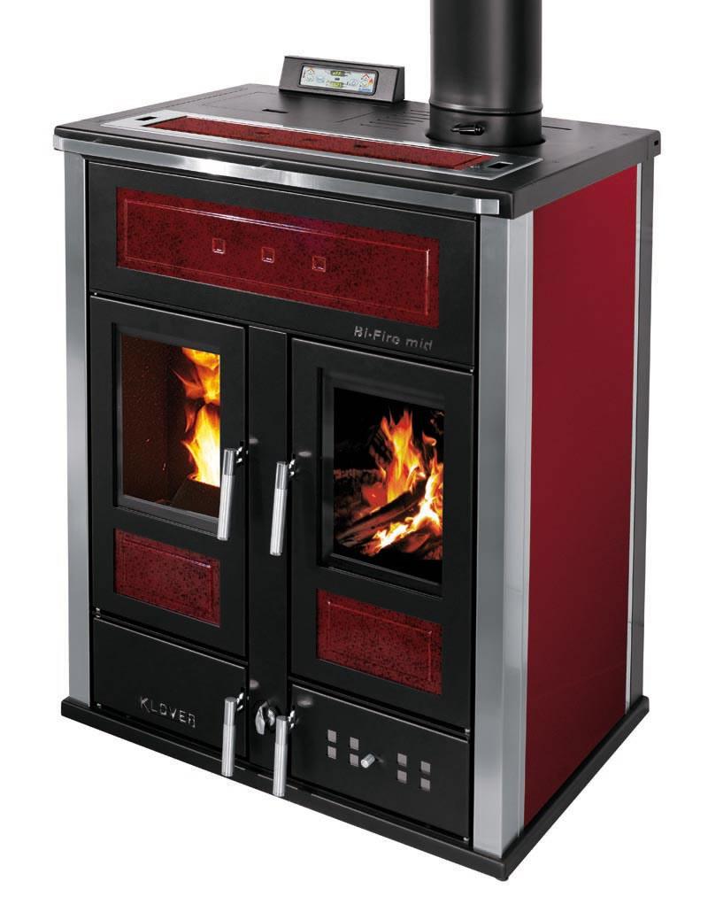 termostufe a legna e a pellet pramar casa. Black Bedroom Furniture Sets. Home Design Ideas