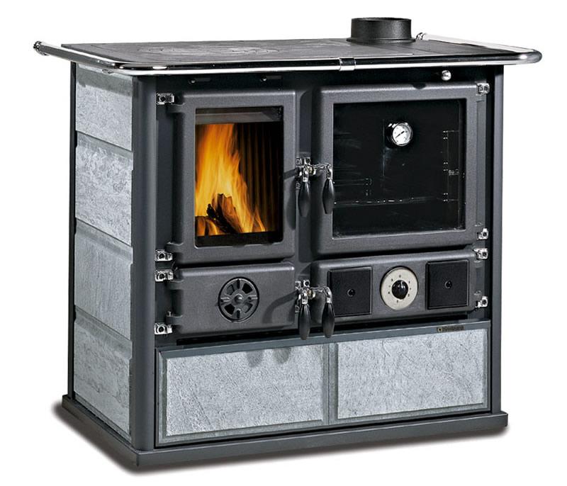 Termoprodotti, termostufe, termocucine, termocamini, riscaldamento ...